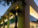 Central Florida YMCA's