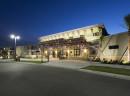 Oviedo Center