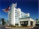 Gateway Hilton Inn Hotel